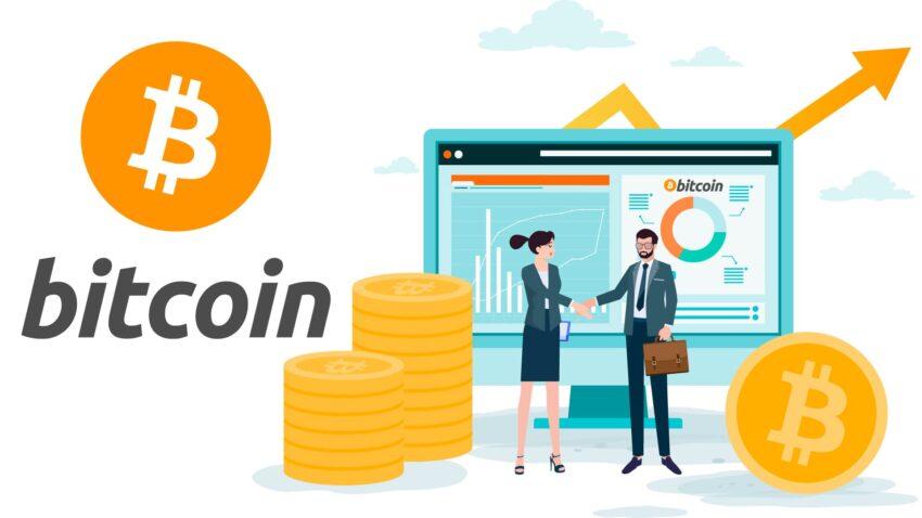 """JAE pristato """"Blockchain"""" valdomą prekybos finansavimo platformą kovai su sukčiavimu"""